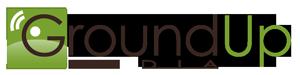 GroundUp Media